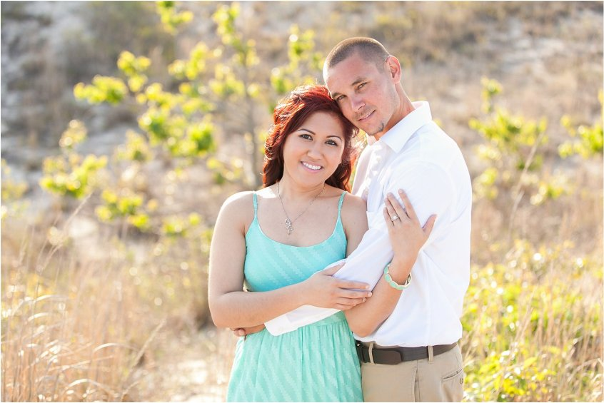 jessica_ryan_photography_pumpkin_patch_engagement_portraits_fall_october_engagements_virginia_beach_chesapeake_0349