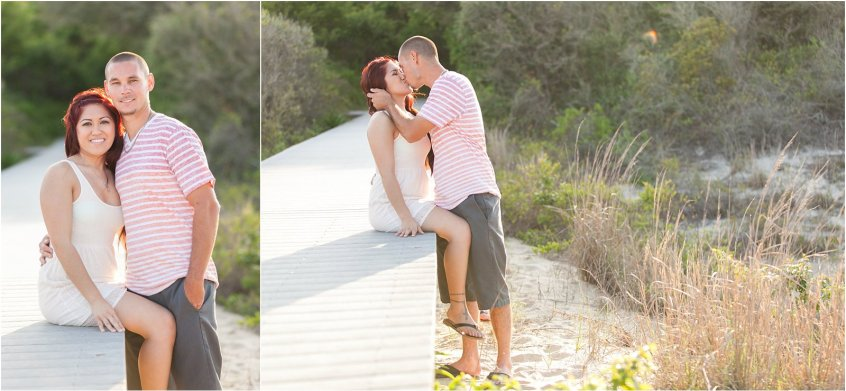jessica_ryan_photography_pumpkin_patch_engagement_portraits_fall_october_engagements_virginia_beach_chesapeake_0358