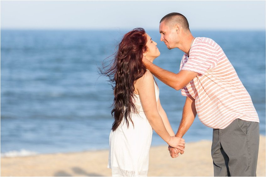 jessica_ryan_photography_pumpkin_patch_engagement_portraits_fall_october_engagements_virginia_beach_chesapeake_0360