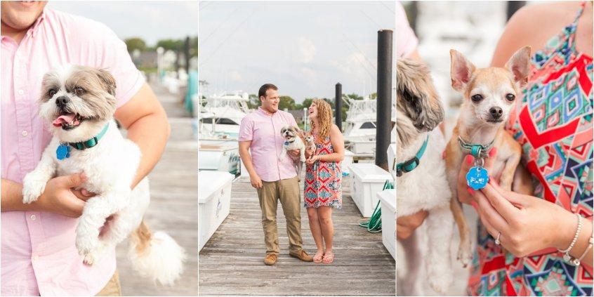 engagement_beach_Photography_Jessica_Ryan_Photography_virginia_virginia_beach_0286