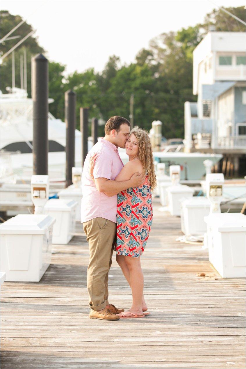 engagement_beach_Photography_Jessica_Ryan_Photography_virginia_virginia_beach_0297