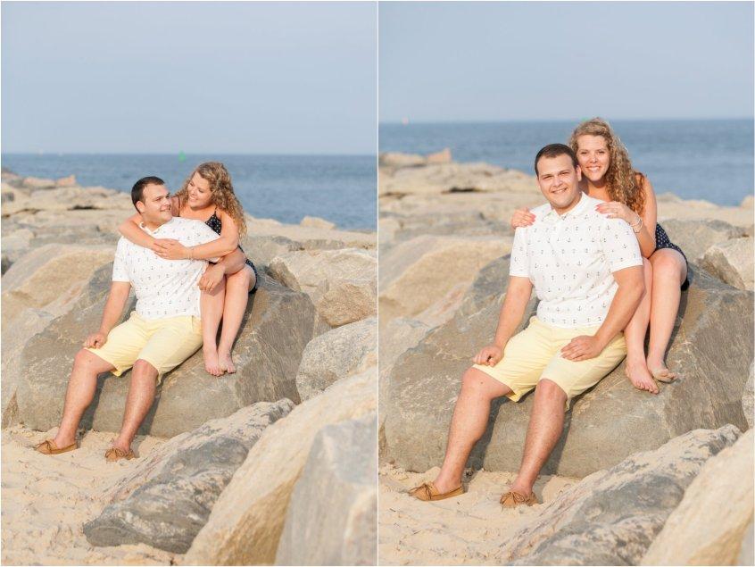engagement_beach_Photography_Jessica_Ryan_Photography_virginia_virginia_beach_0301