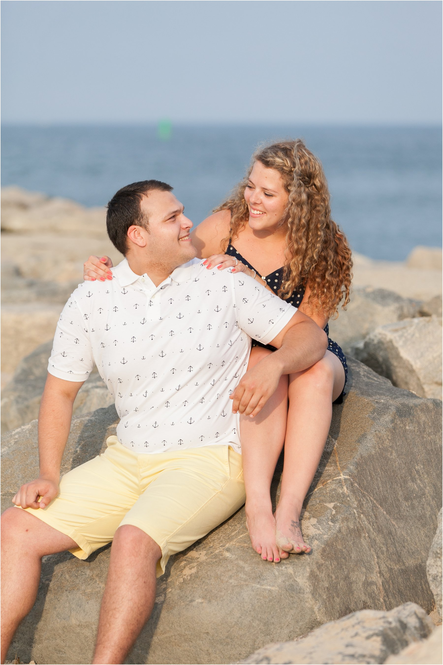 engagement_beach_Photography_Jessica_Ryan_Photography_virginia_virginia_beach_0302