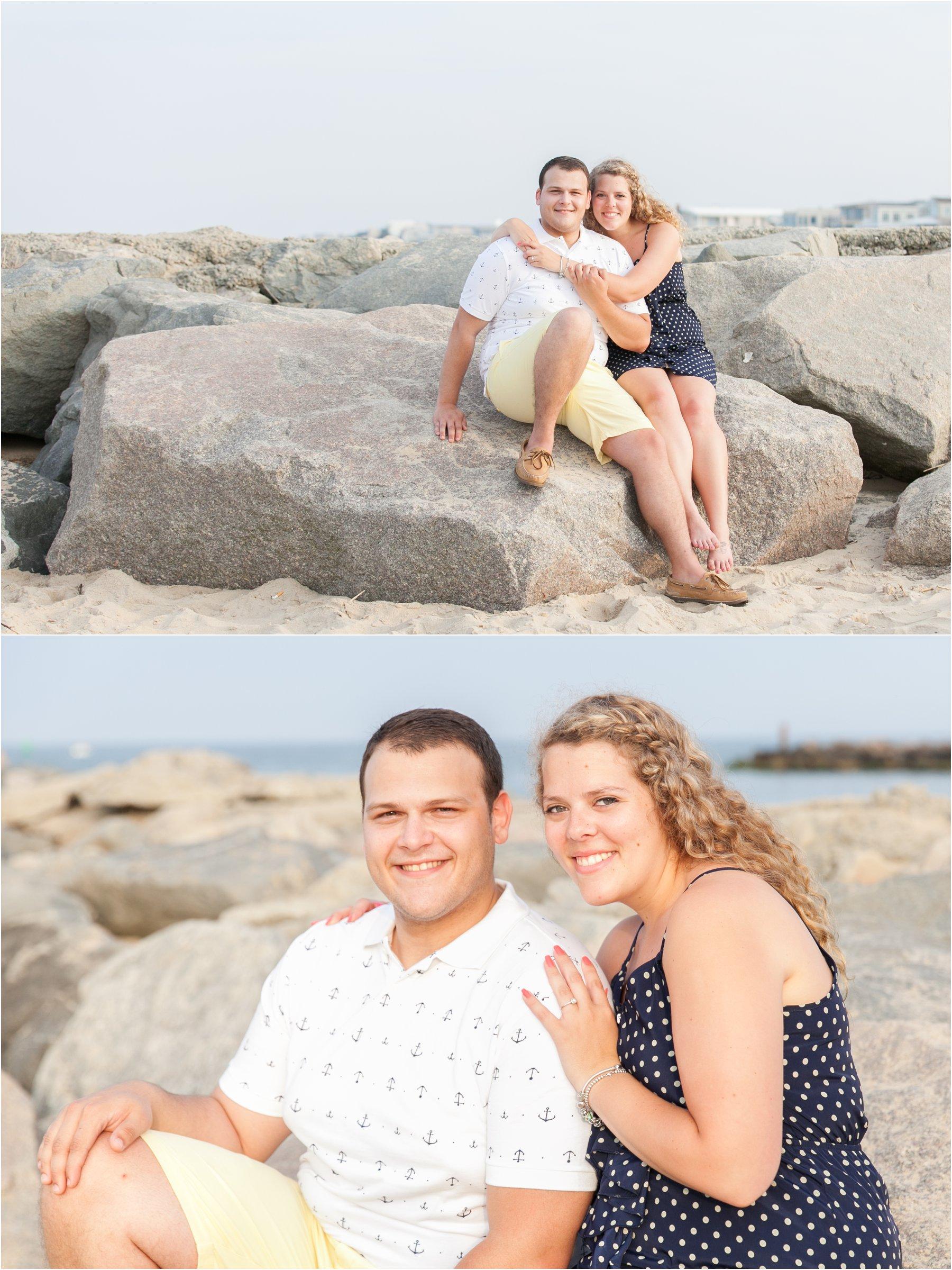 engagement_beach_Photography_Jessica_Ryan_Photography_virginia_virginia_beach_0306