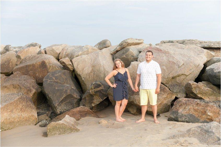 engagement_beach_Photography_Jessica_Ryan_Photography_virginia_virginia_beach_0307
