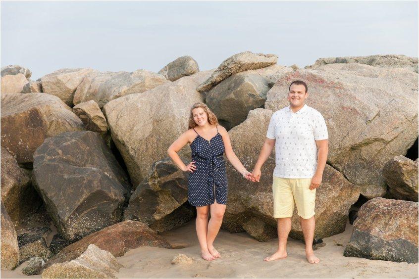 engagement_beach_Photography_Jessica_Ryan_Photography_virginia_virginia_beach_0308