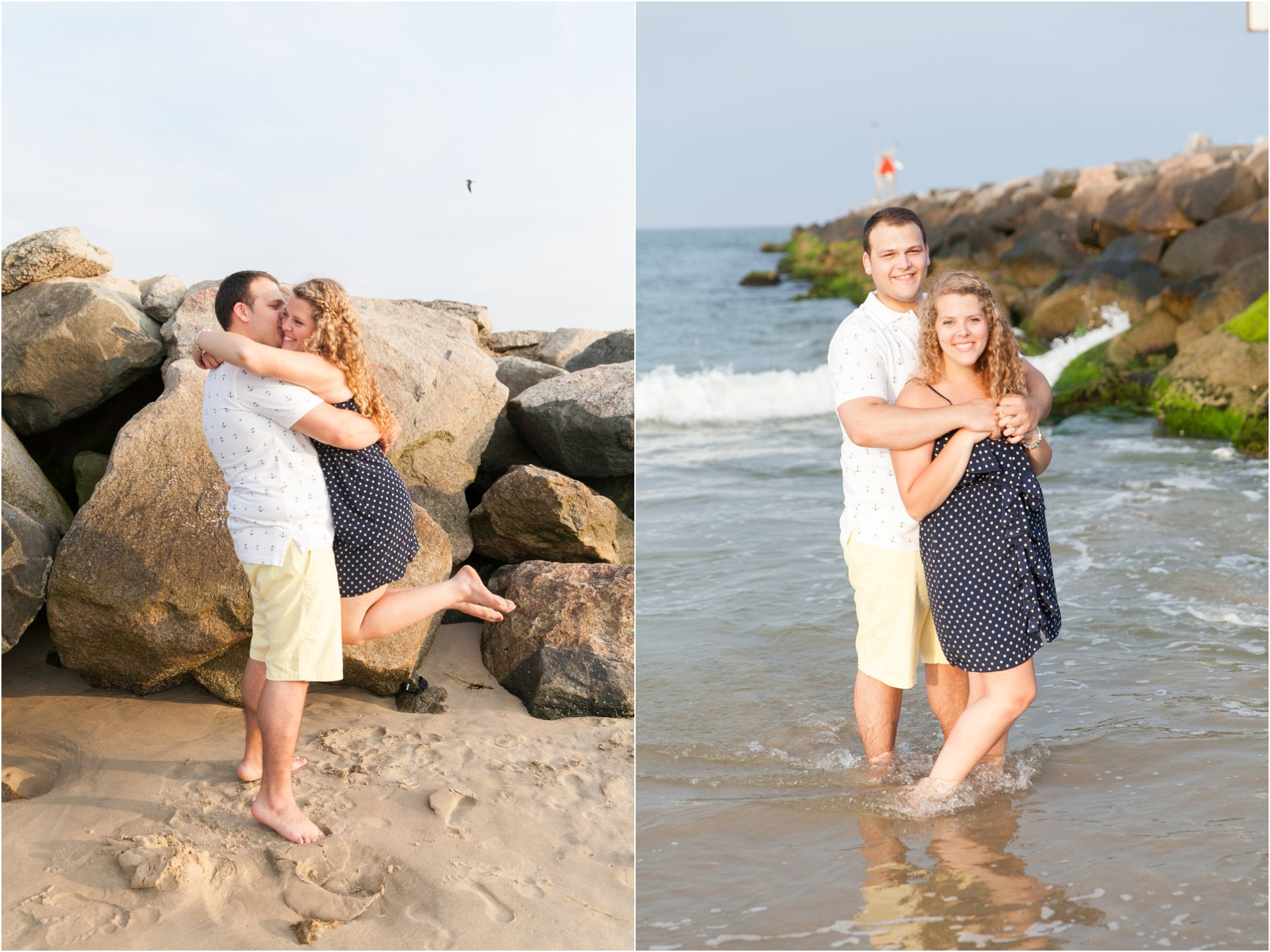 engagement_beach_Photography_Jessica_Ryan_Photography_virginia_virginia_beach_0310