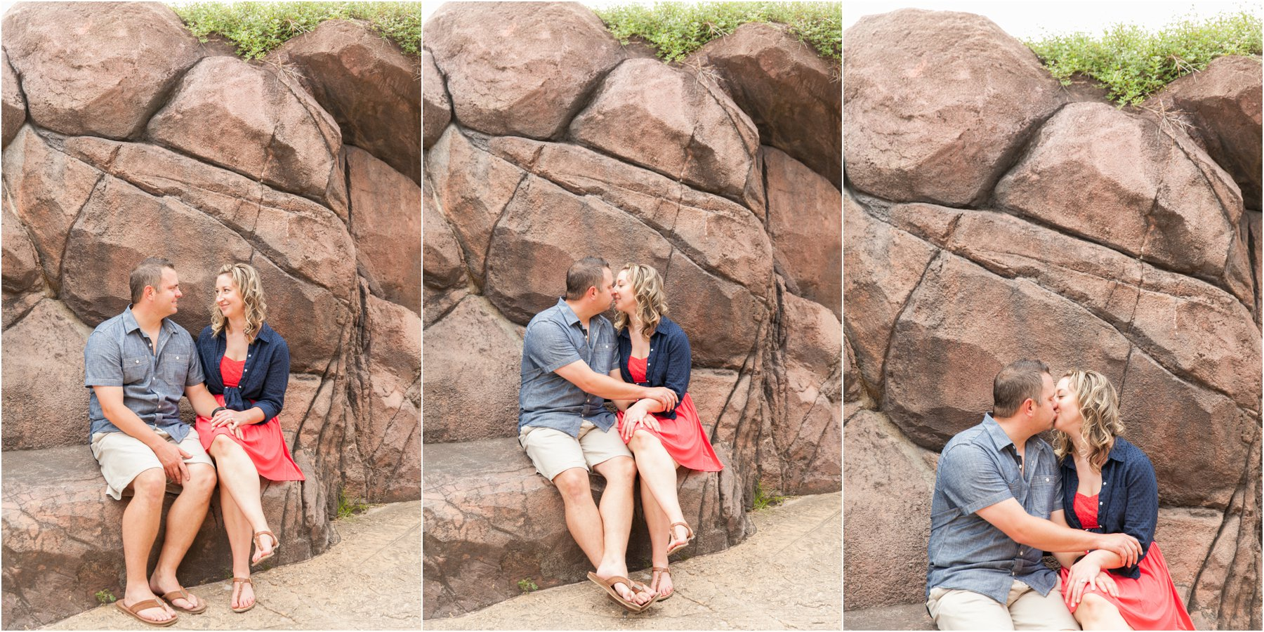 Nofolk_Zoo_engagement_photography_virginia_Jessica_ryan_photography_0136
