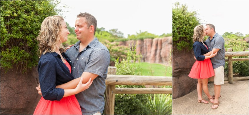 Nofolk_Zoo_engagement_photography_virginia_Jessica_ryan_photography_0138