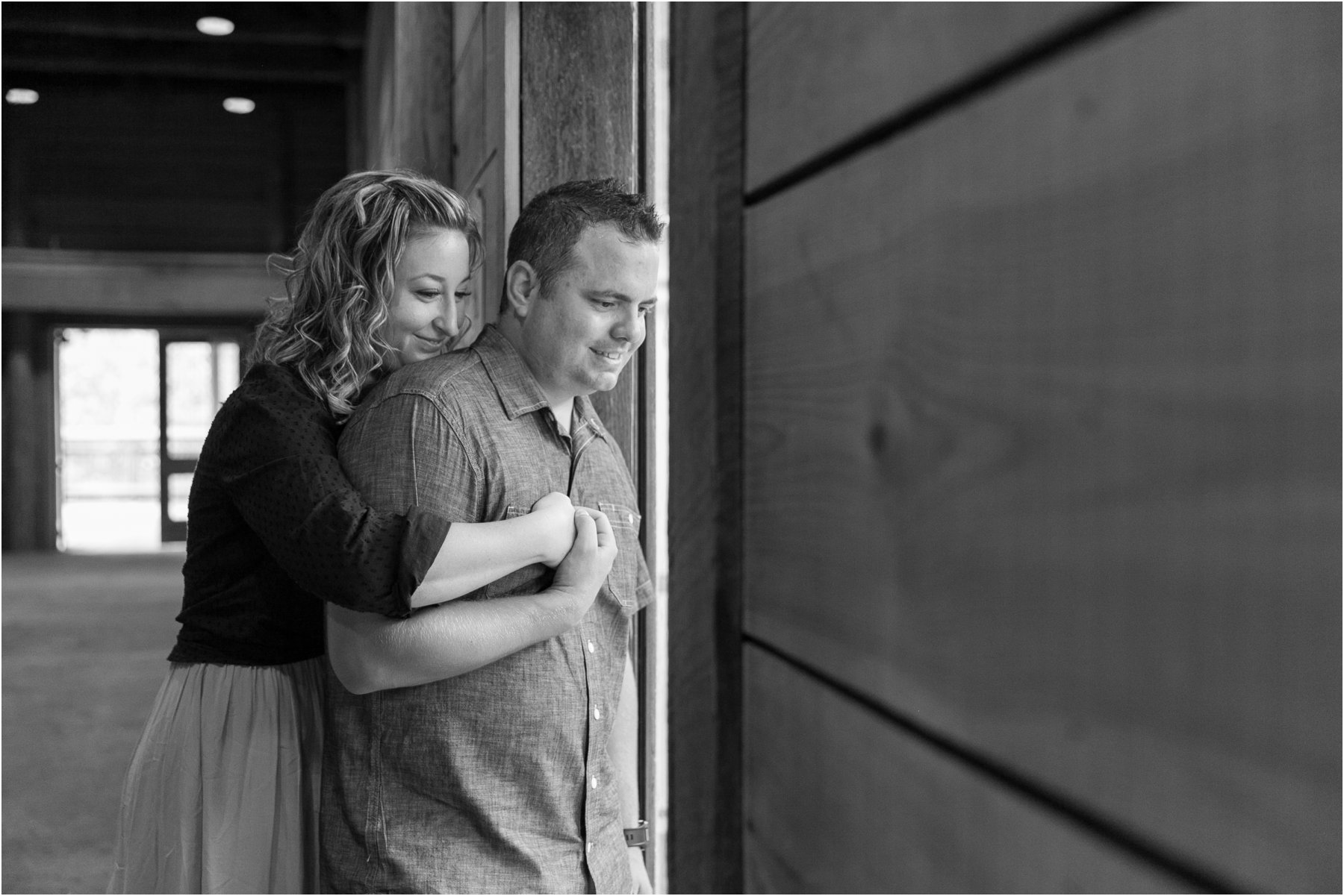 Nofolk_Zoo_engagement_photography_virginia_Jessica_ryan_photography_0141