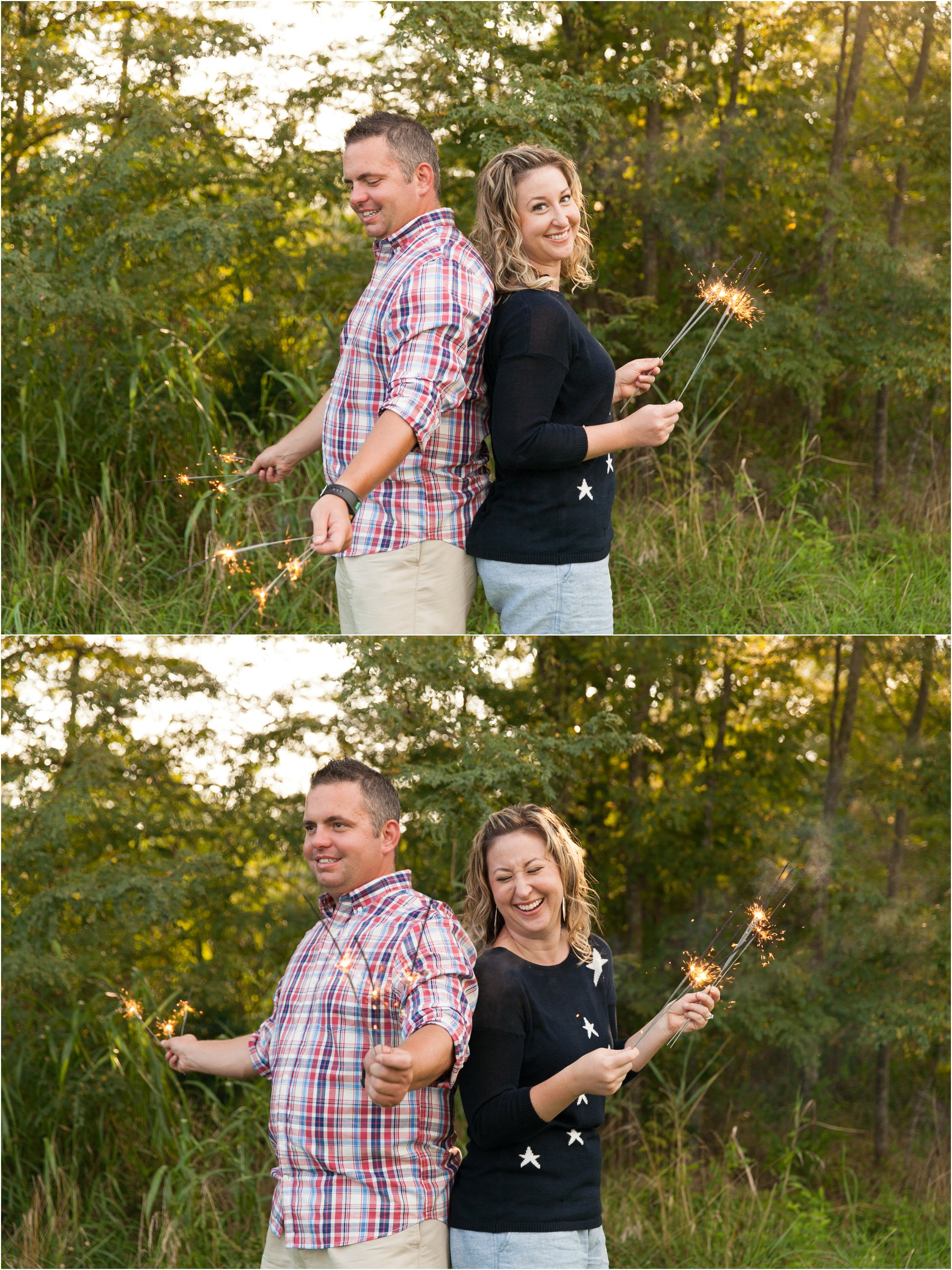 Nofolk_Zoo_engagement_photography_virginia_Jessica_ryan_photography_0146