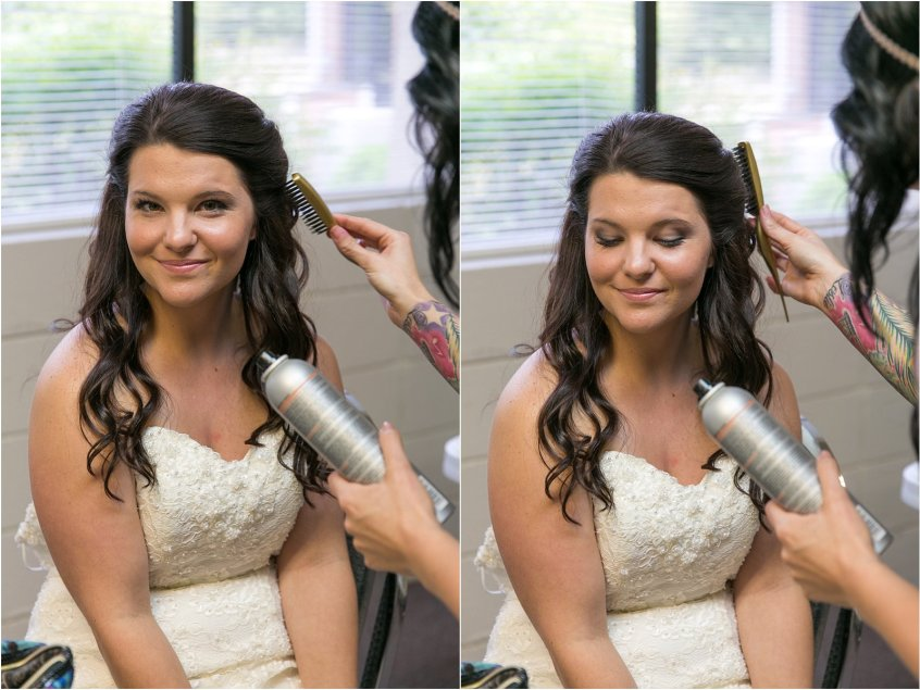 jessica_ryan_photography_bride_groom_suffolk_wedding_virginia_wedding_photography_hampton_roads_0233