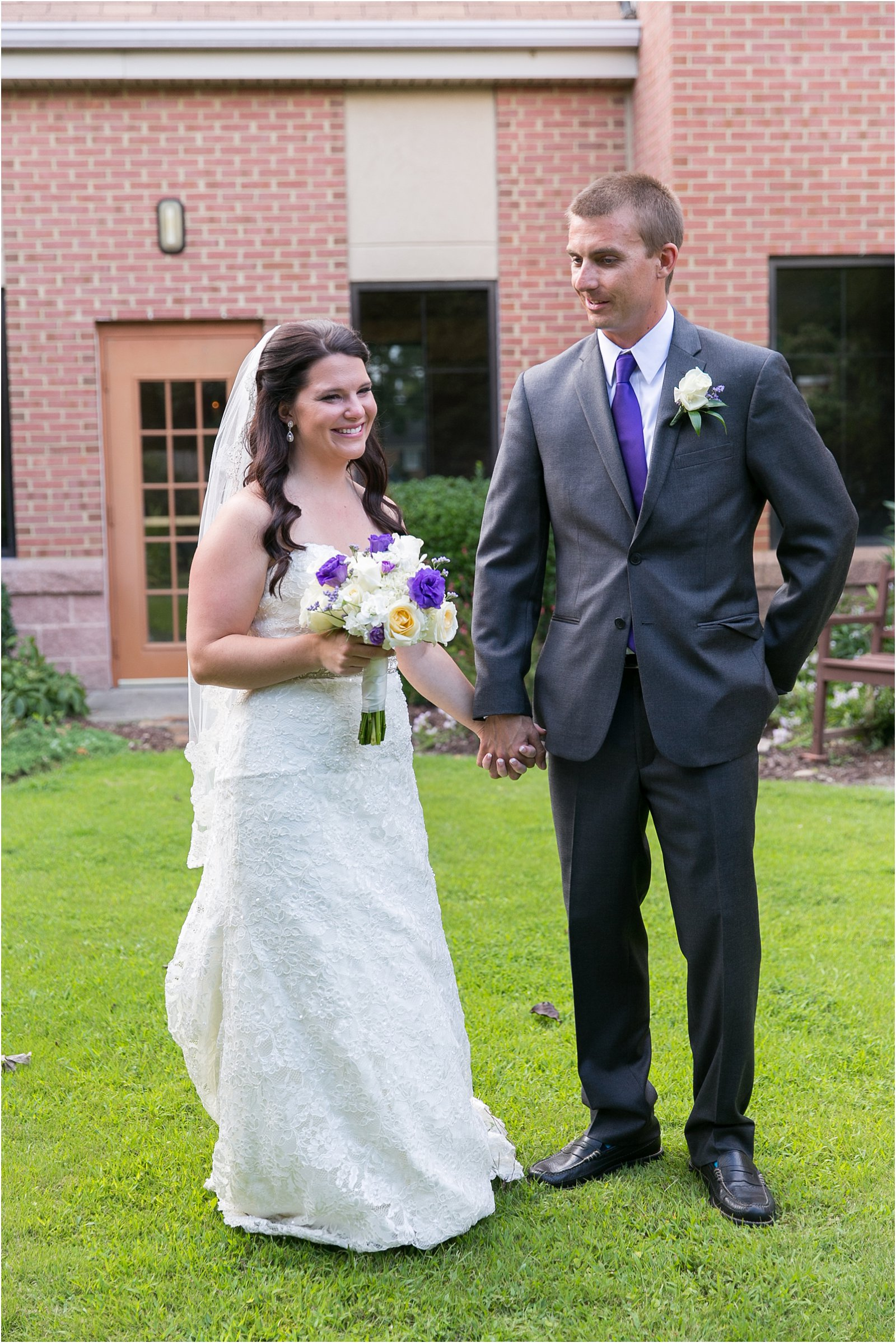 jessica_ryan_photography_bride_groom_suffolk_wedding_virginia_wedding_photography_hampton_roads_0240