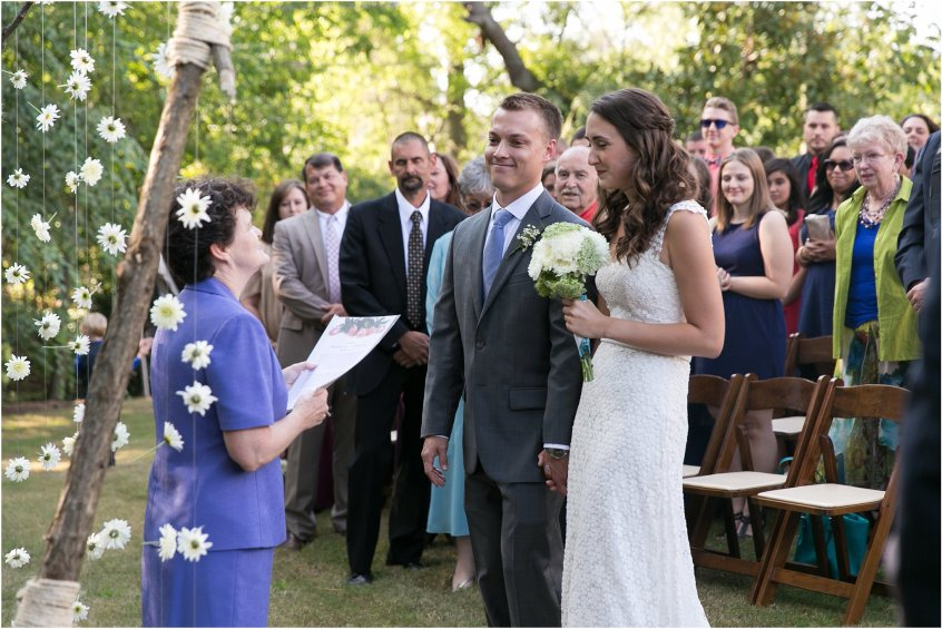 jessica_ryan_photography_womans_club_of_portsmouth_virginia_wedding_portsmouth_candid2_1096