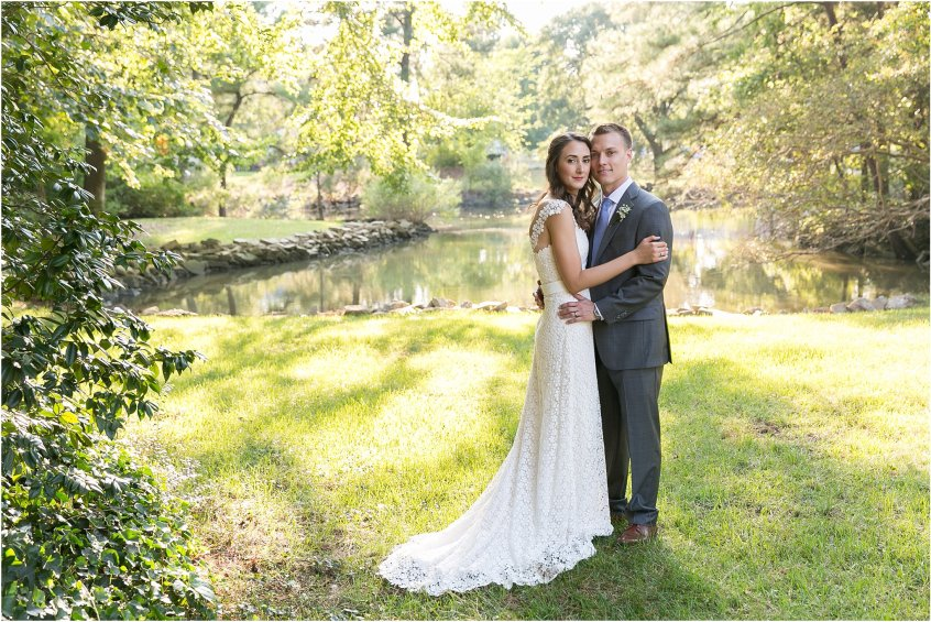 jessica_ryan_photography_womans_club_of_portsmouth_virginia_wedding_portsmouth_candid3_1108