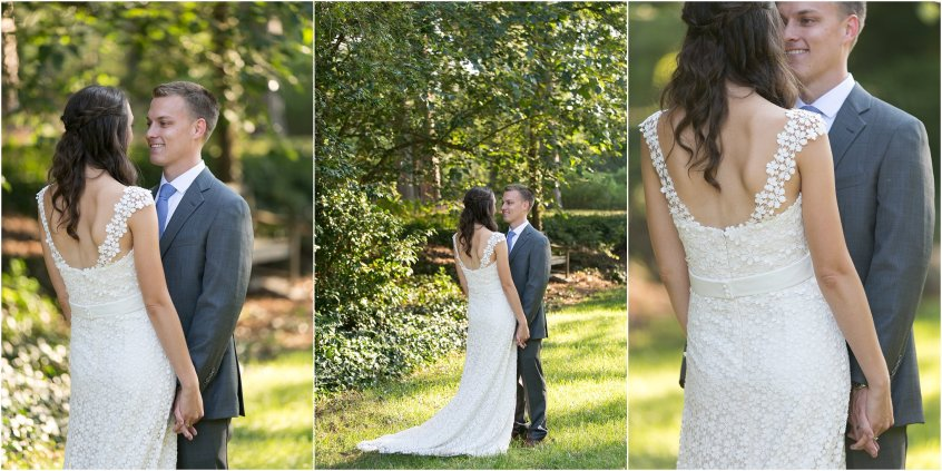 jessica_ryan_photography_womans_club_of_portsmouth_virginia_wedding_portsmouth_candid3_1112