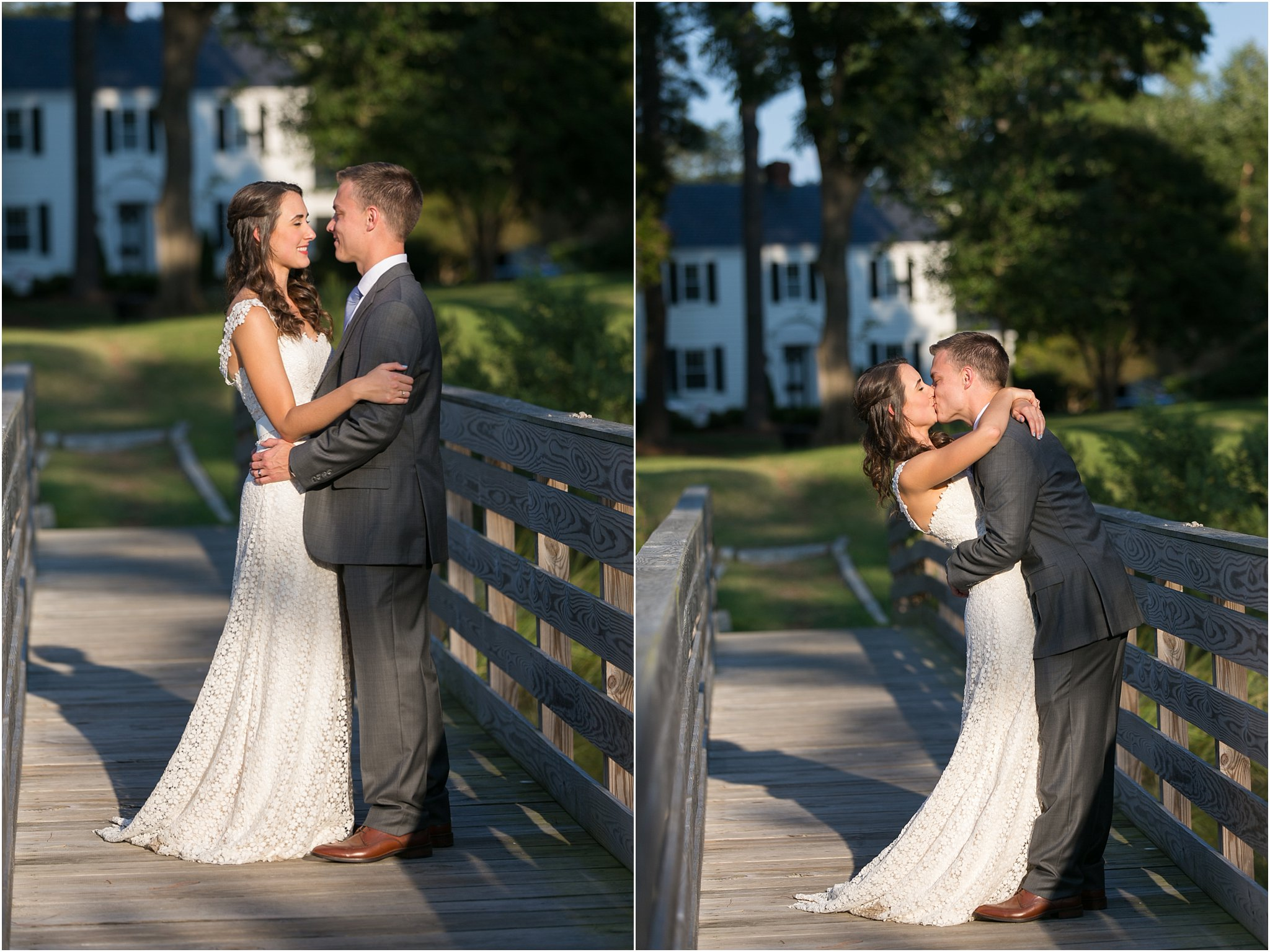 jessica_ryan_photography_womans_club_of_portsmouth_virginia_wedding_portsmouth_candid4_1121