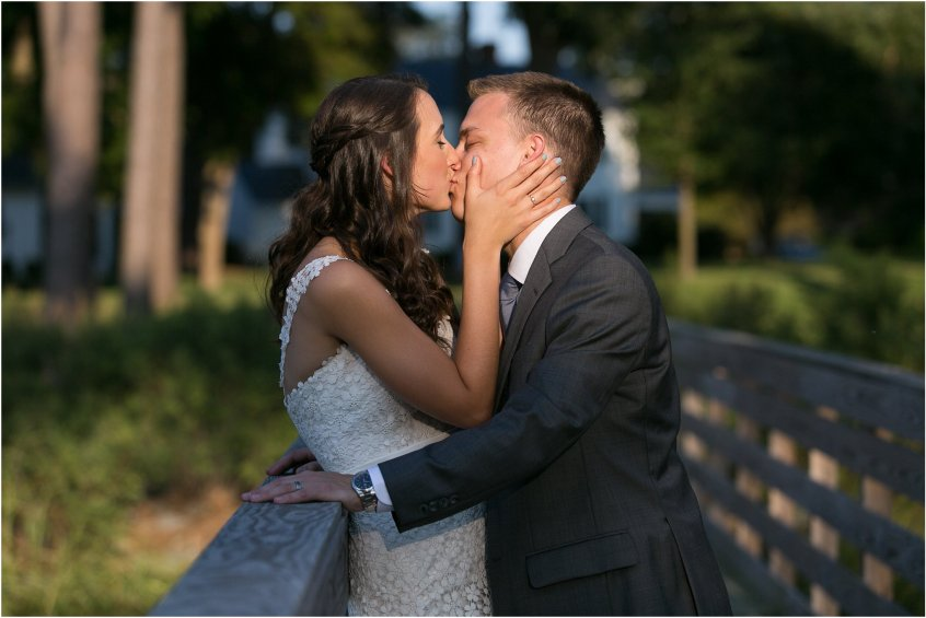 jessica_ryan_photography_womans_club_of_portsmouth_virginia_wedding_portsmouth_candid4_1124