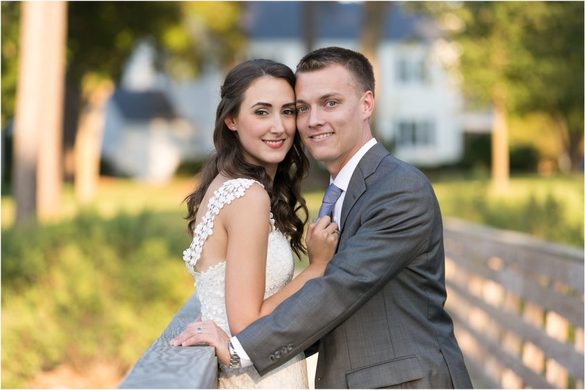 jessica_ryan_photography_womans_club_of_portsmouth_virginia_wedding_portsmouth_candid4_1125