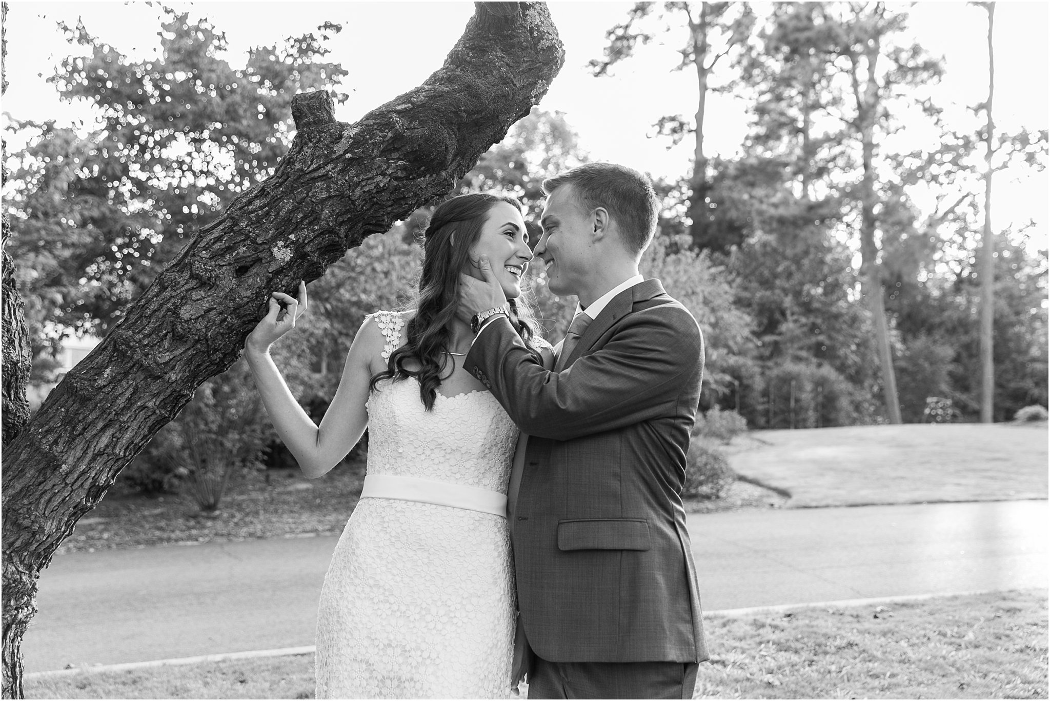 jessica_ryan_photography_womans_club_of_portsmouth_virginia_wedding_portsmouth_candid4_1127