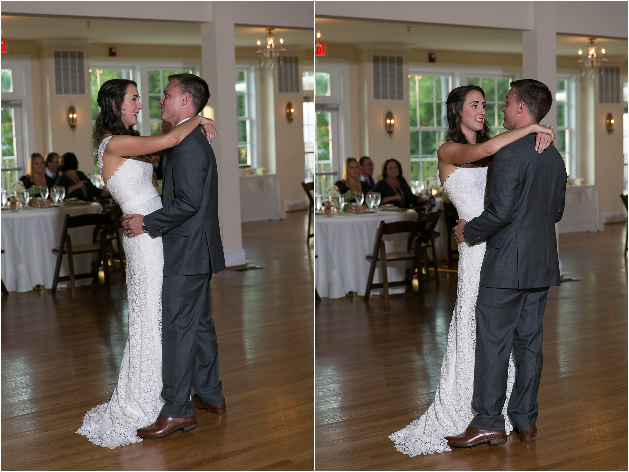 jessica_ryan_photography_womans_club_of_portsmouth_virginia_wedding_portsmouth_candid4_1145