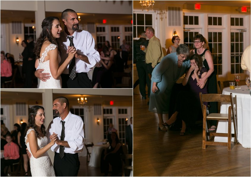 jessica_ryan_photography_womans_club_of_portsmouth_virginia_wedding_portsmouth_candid4_1146