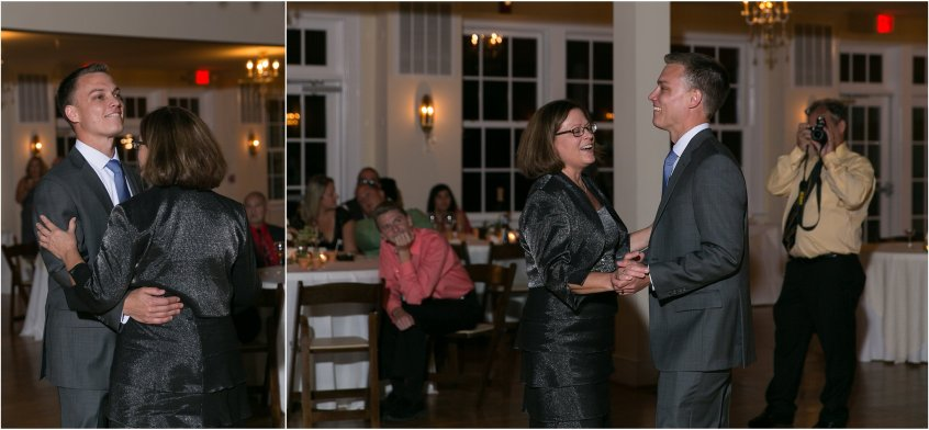 jessica_ryan_photography_womans_club_of_portsmouth_virginia_wedding_portsmouth_candid4_1147