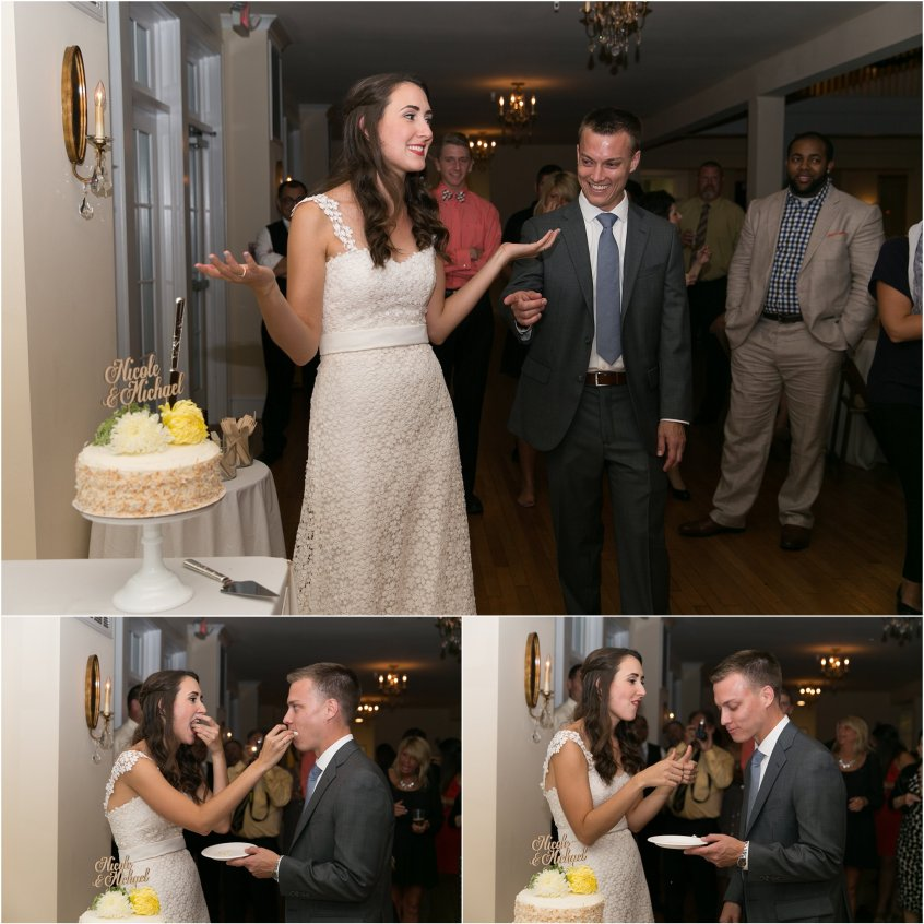jessica_ryan_photography_womans_club_of_portsmouth_virginia_wedding_portsmouth_candid4_1149