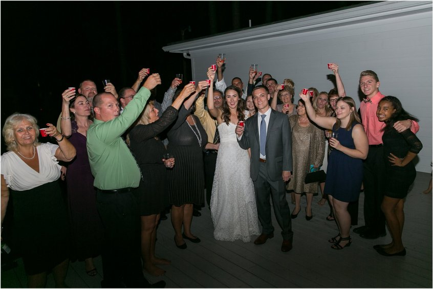 jessica_ryan_photography_womans_club_of_portsmouth_virginia_wedding_portsmouth_candid4_1150