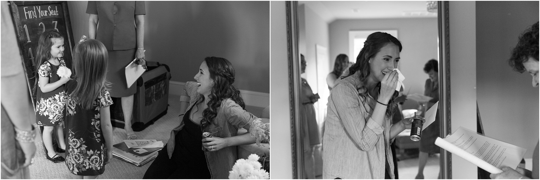 jessica_ryan_photography_womans_club_of_portsmouth_virginia_wedding_portsmouth_candid_1074