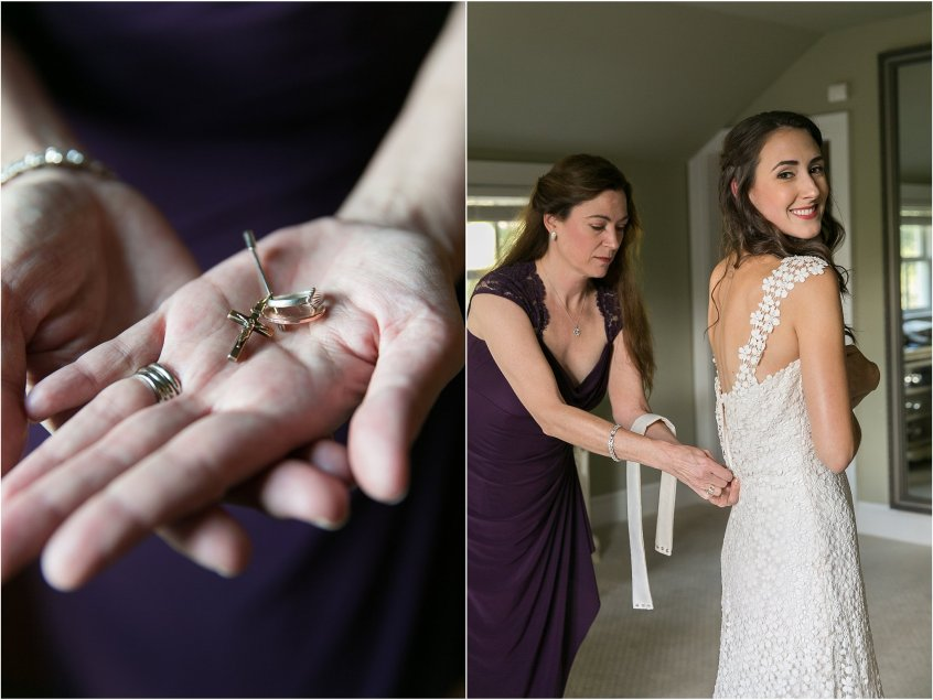 jessica_ryan_photography_womans_club_of_portsmouth_virginia_wedding_portsmouth_candid_1079