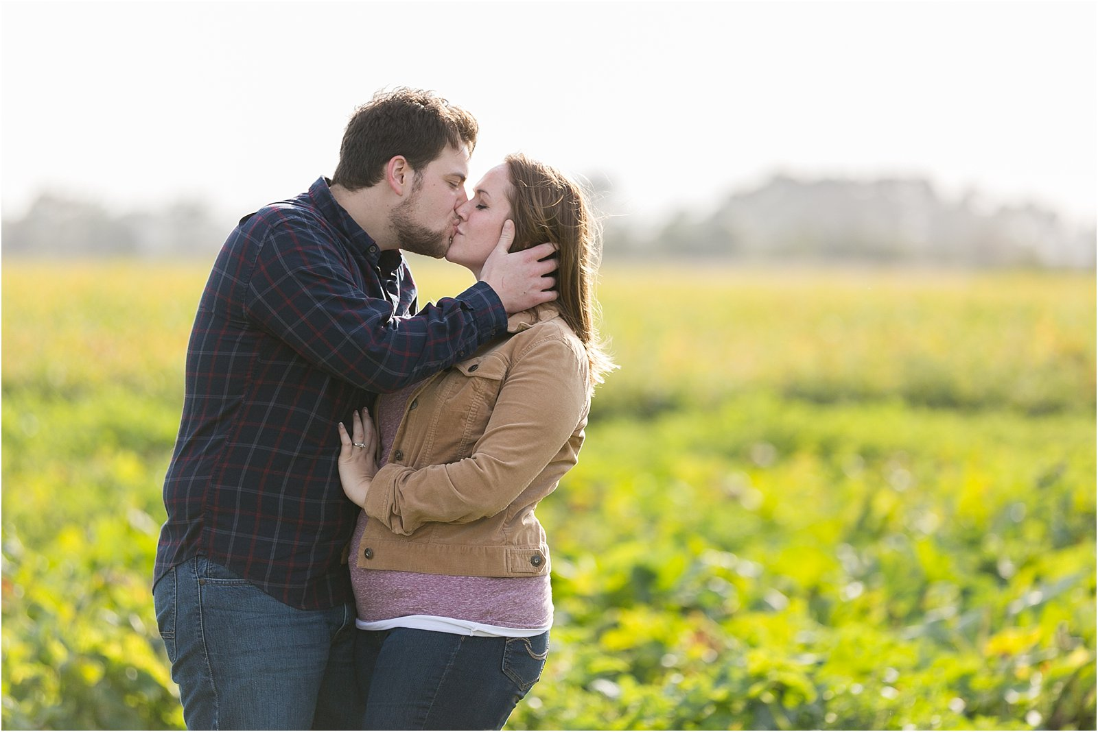 jessica_ryan_photography_pumpkin_patch_engagement_portraits_fall_october_engagements_virginia_beach_chesapeake_0283