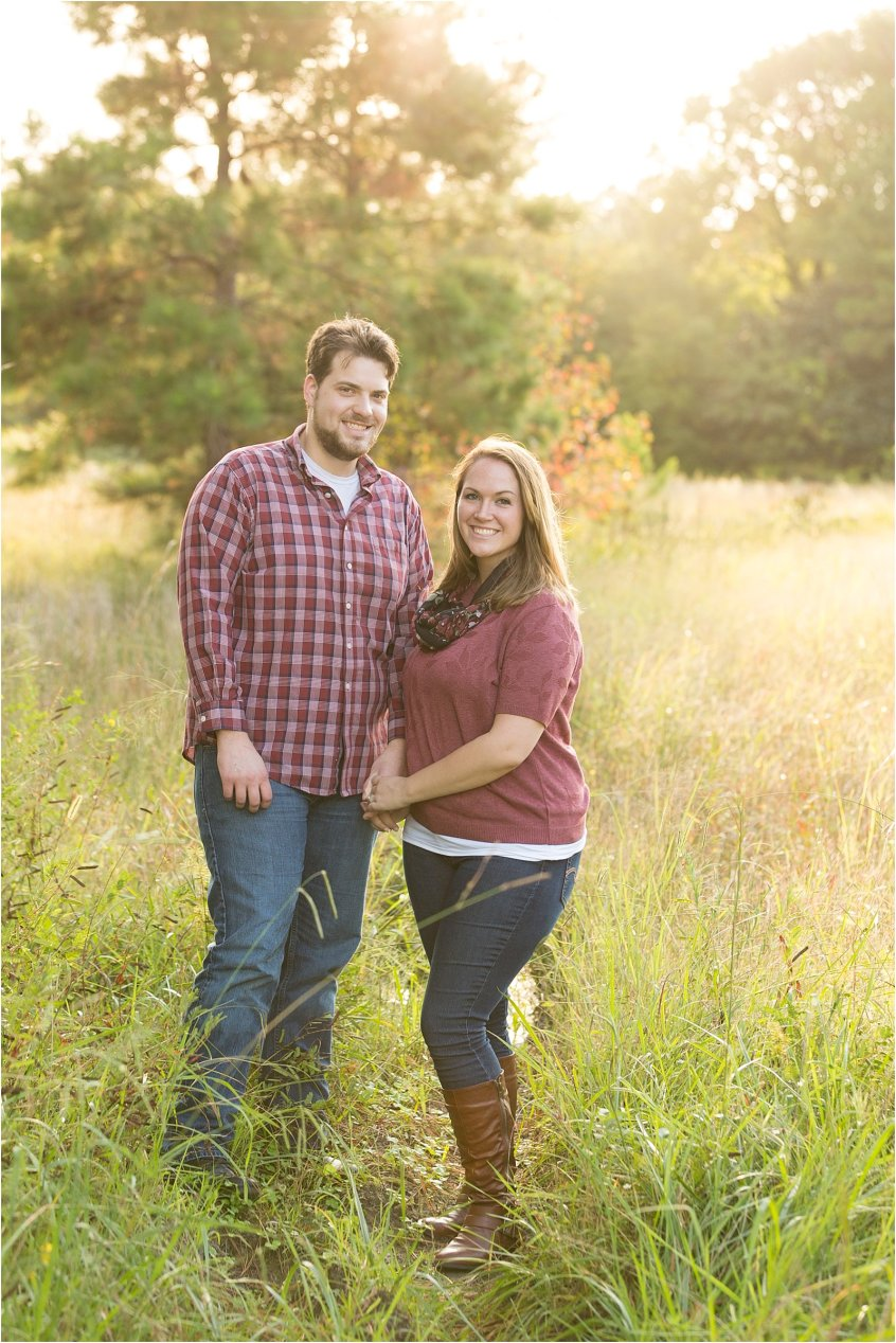 jessica_ryan_photography_pumpkin_patch_engagement_portraits_fall_october_engagements_virginia_beach_chesapeake_0297