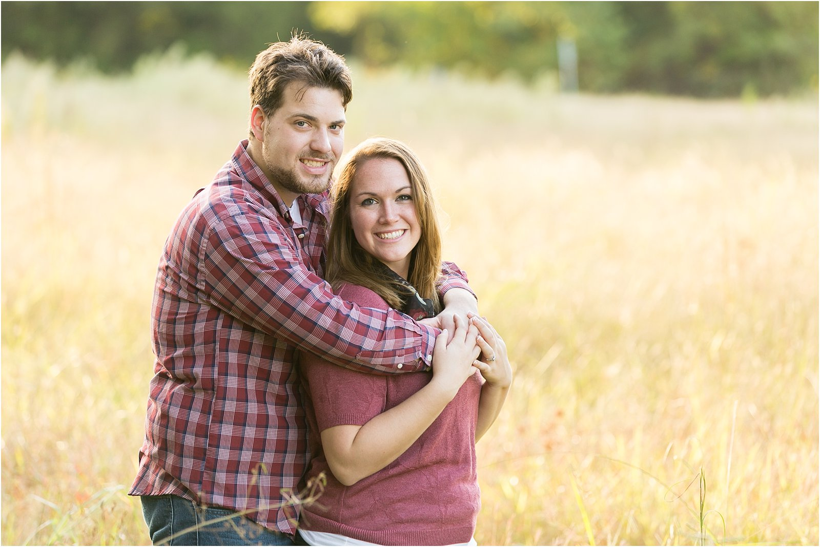 jessica_ryan_photography_pumpkin_patch_engagement_portraits_fall_october_engagements_virginia_beach_chesapeake_0299