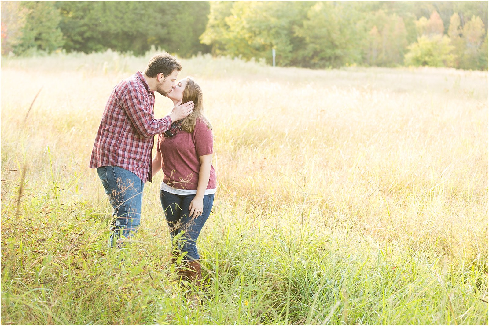 jessica_ryan_photography_pumpkin_patch_engagement_portraits_fall_october_engagements_virginia_beach_chesapeake_0300