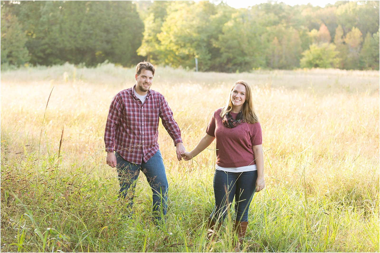 jessica_ryan_photography_pumpkin_patch_engagement_portraits_fall_october_engagements_virginia_beach_chesapeake_0301
