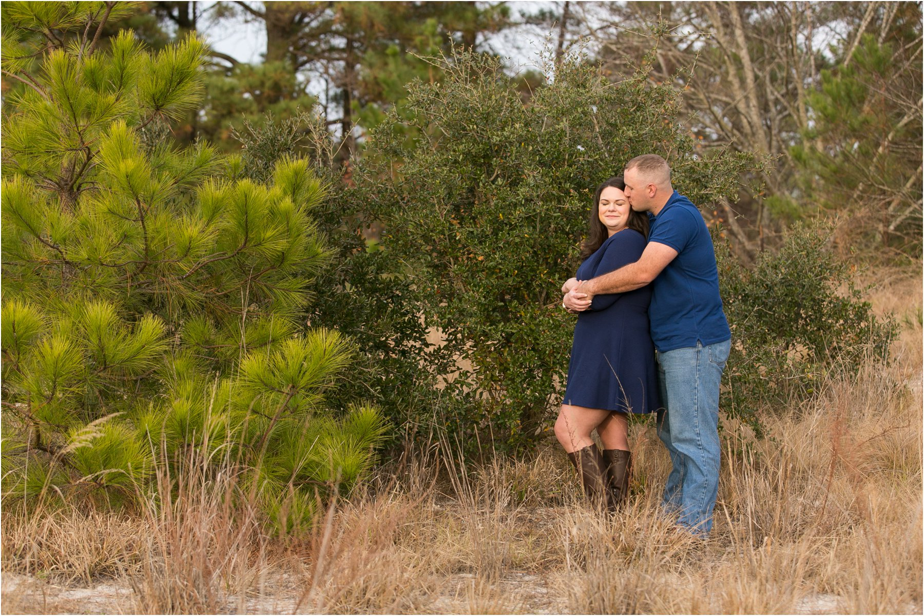 first_landing_state_park_engagement_photography_virginia_beach_Jessica_ryan_photography_0111