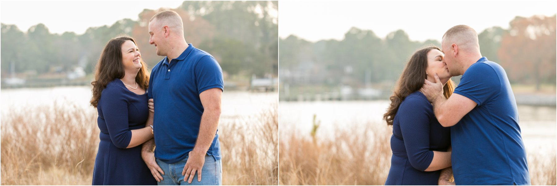 first_landing_state_park_engagement_photography_virginia_beach_Jessica_ryan_photography_0115