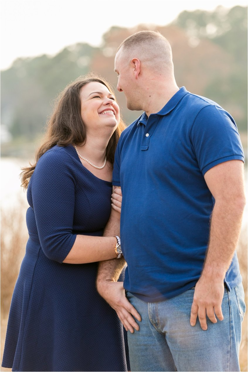 first_landing_state_park_engagement_photography_virginia_beach_Jessica_ryan_photography_0116