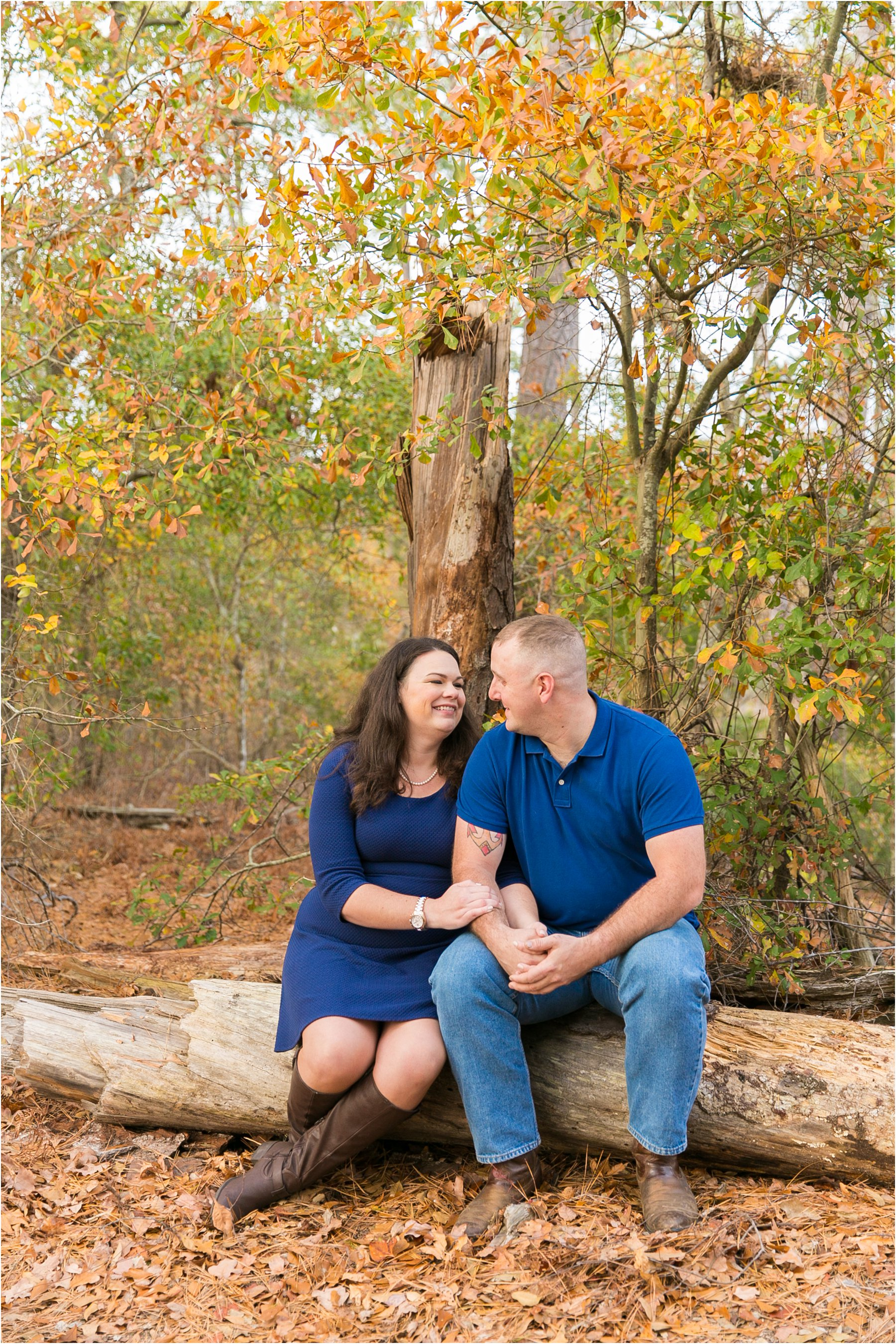 first_landing_state_park_engagement_photography_virginia_beach_Jessica_ryan_photography_0120