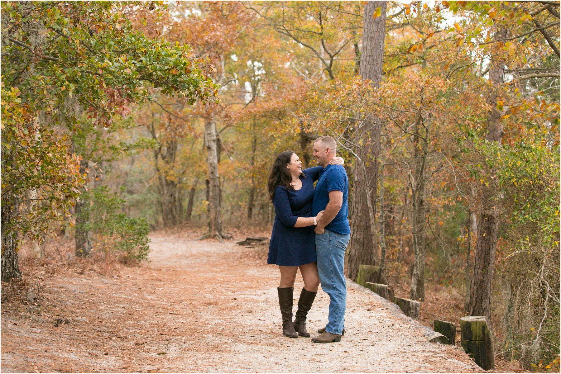 first_landing_state_park_engagement_photography_virginia_beach_Jessica_ryan_photography_0124