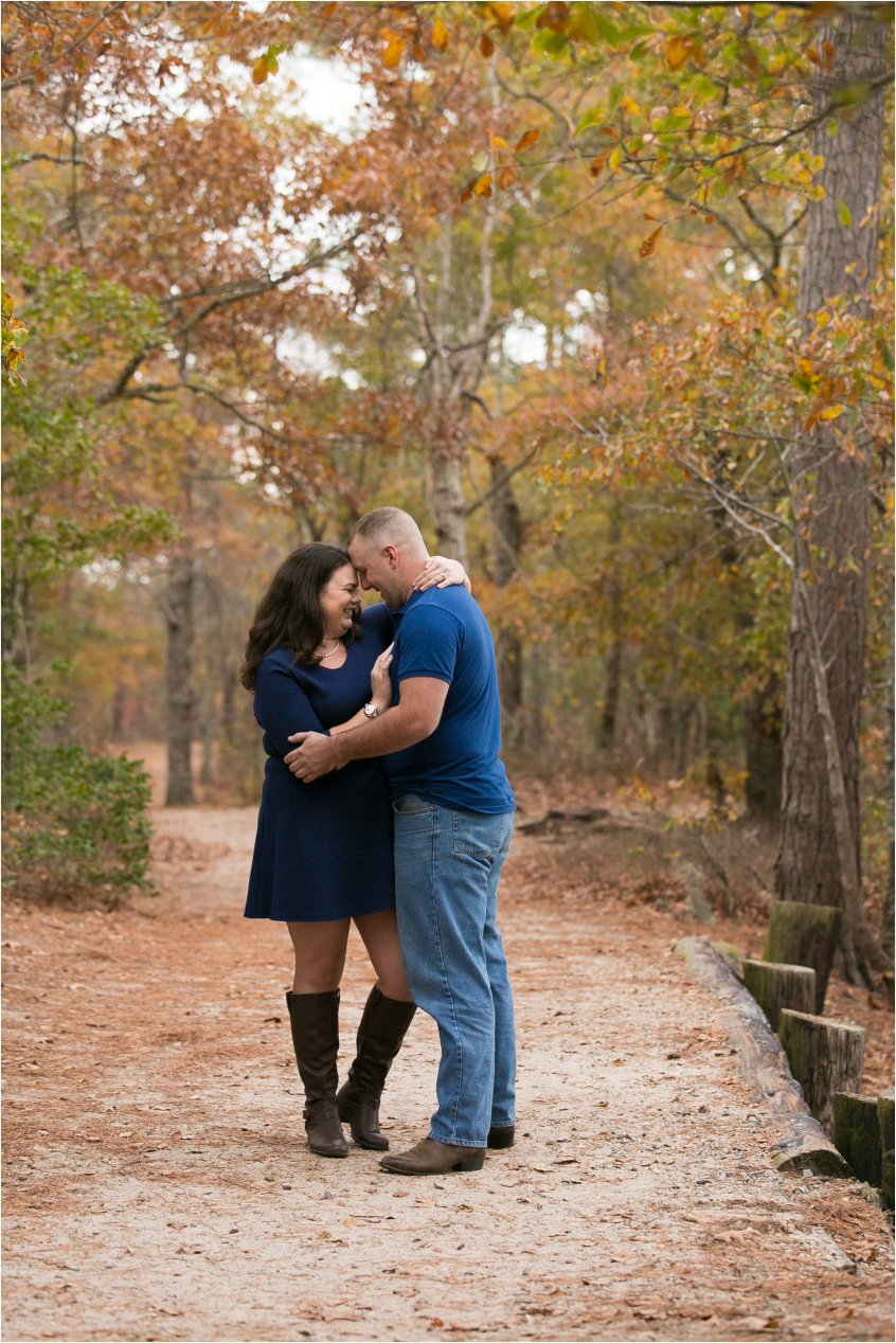 first_landing_state_park_engagement_photography_virginia_beach_Jessica_ryan_photography_0127