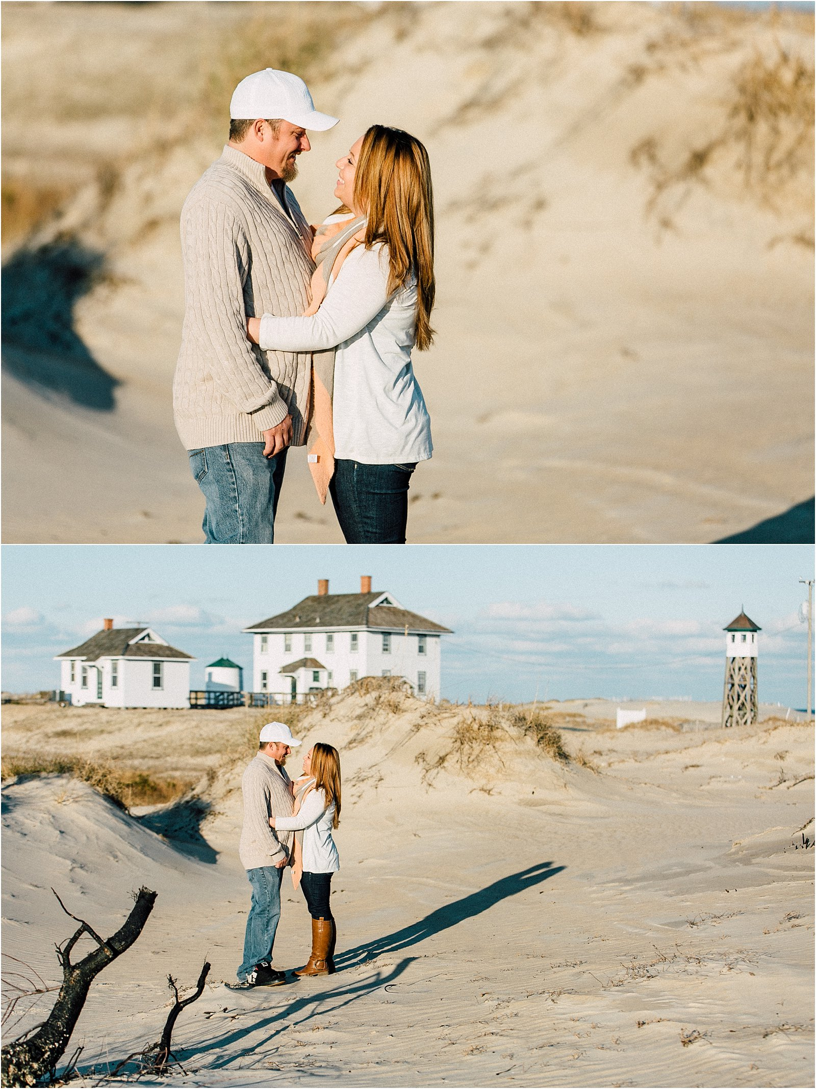 jessica_ryan_photography_pumpkin_patch_engagement_portraits_fall_october_engagements_virginia_beach_chesapeake_0306