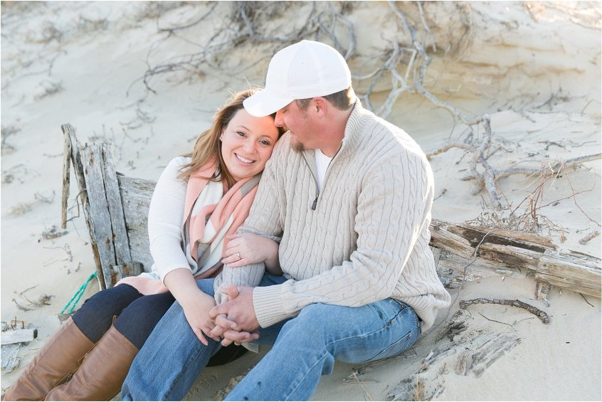 jessica_ryan_photography_pumpkin_patch_engagement_portraits_fall_october_engagements_virginia_beach_chesapeake_0308