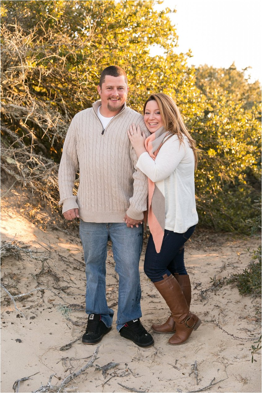 jessica_ryan_photography_pumpkin_patch_engagement_portraits_fall_october_engagements_virginia_beach_chesapeake_0315