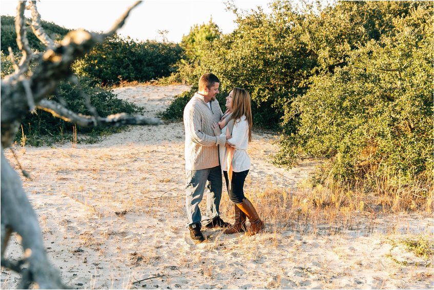 jessica_ryan_photography_pumpkin_patch_engagement_portraits_fall_october_engagements_virginia_beach_chesapeake_0319