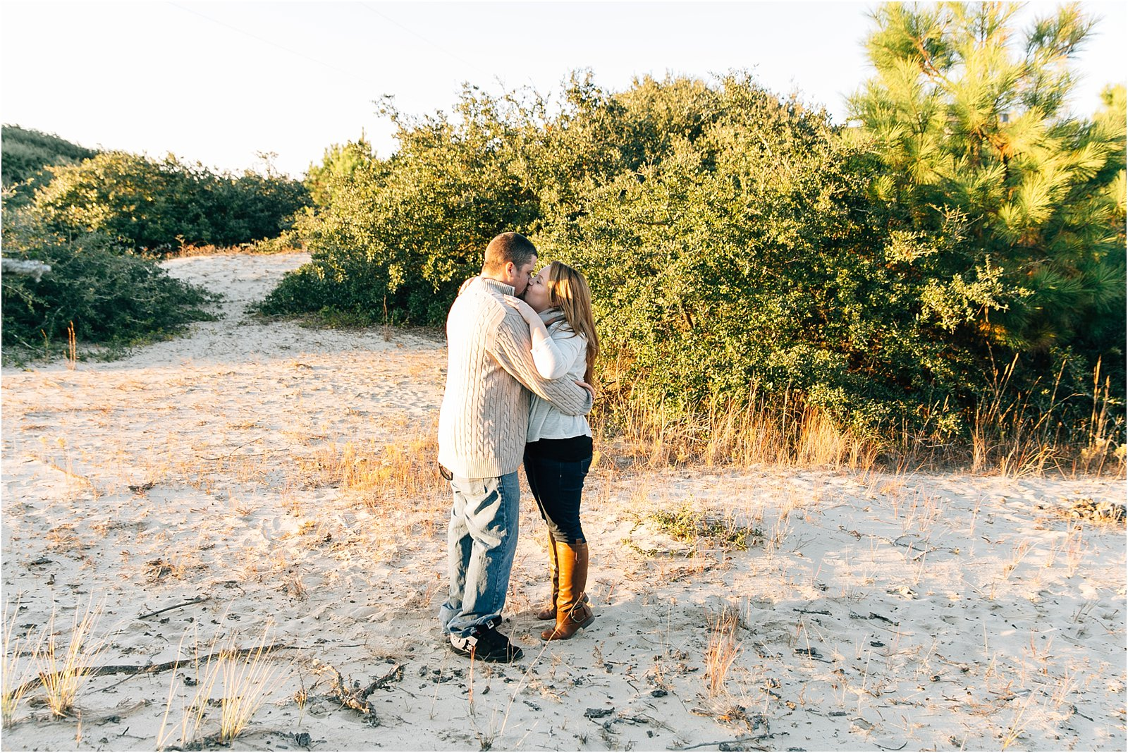 jessica_ryan_photography_pumpkin_patch_engagement_portraits_fall_october_engagements_virginia_beach_chesapeake_0322