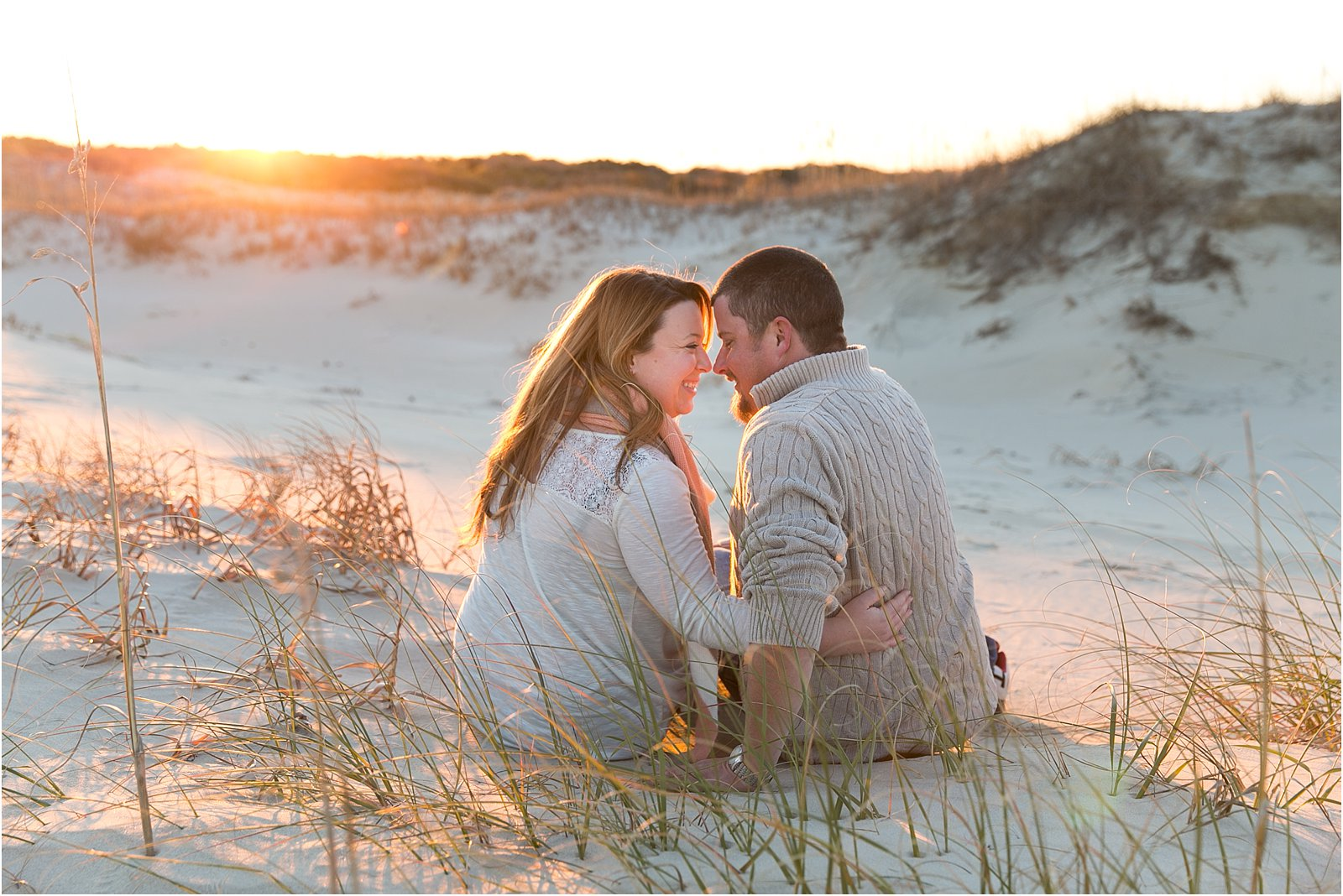jessica_ryan_photography_pumpkin_patch_engagement_portraits_fall_october_engagements_virginia_beach_chesapeake_0331