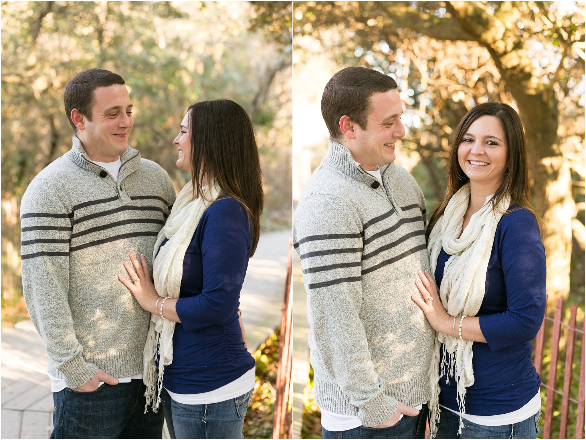 jessica_ryan_photography_winter_engagements_virginia_beach_oceanfront_virginia_0737