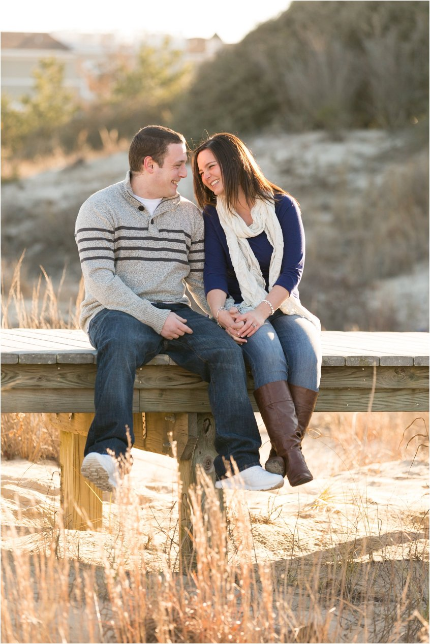 jessica_ryan_photography_winter_engagements_virginia_beach_oceanfront_virginia_0742